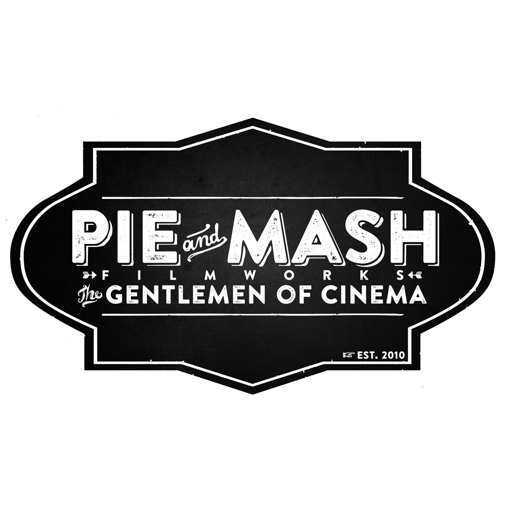 Pie&Mash Filmworks